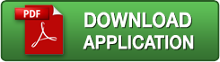 Download PDF Employment Application Form